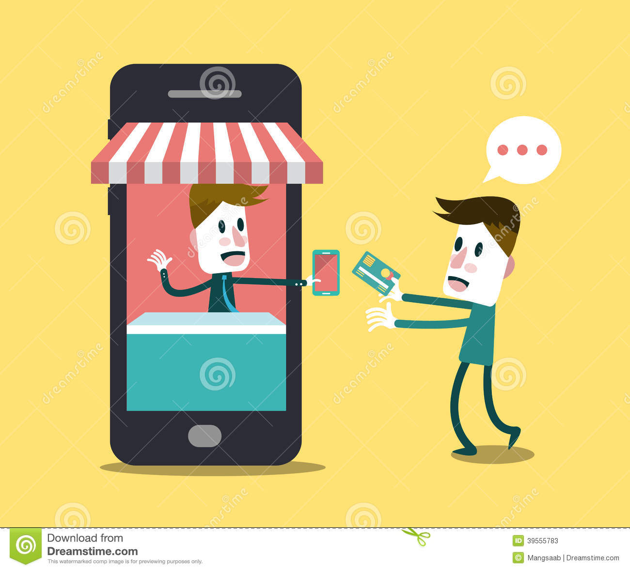 shopping-online-online-store-smart-phone-business-digital-marketing-concept-flat-design-element-vector-illustration-39555783.jpg