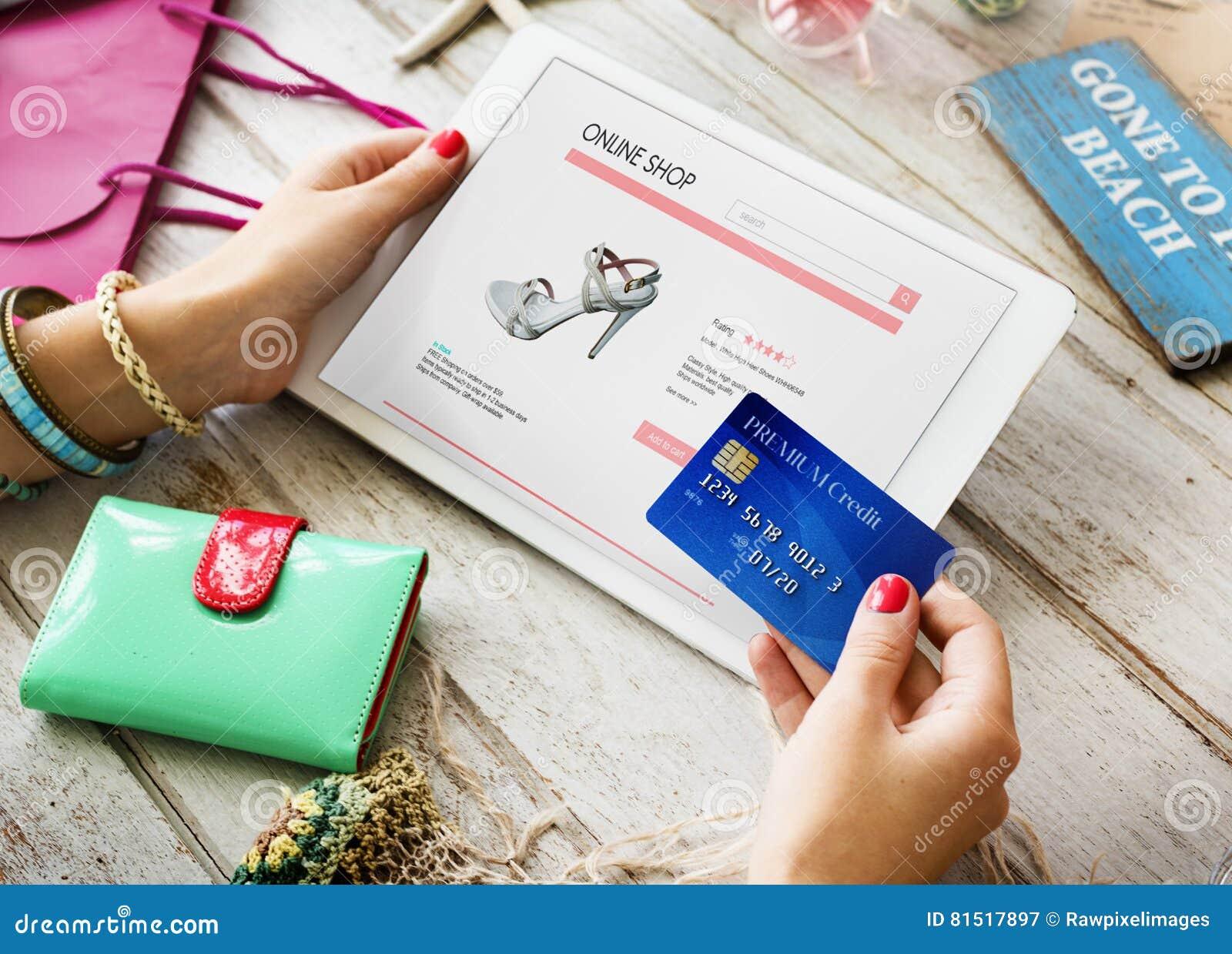 Credit online payu