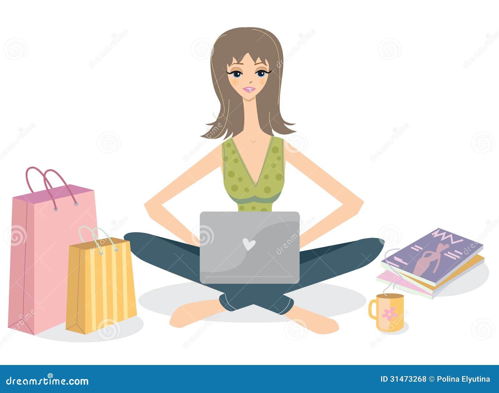 online laptop kopen