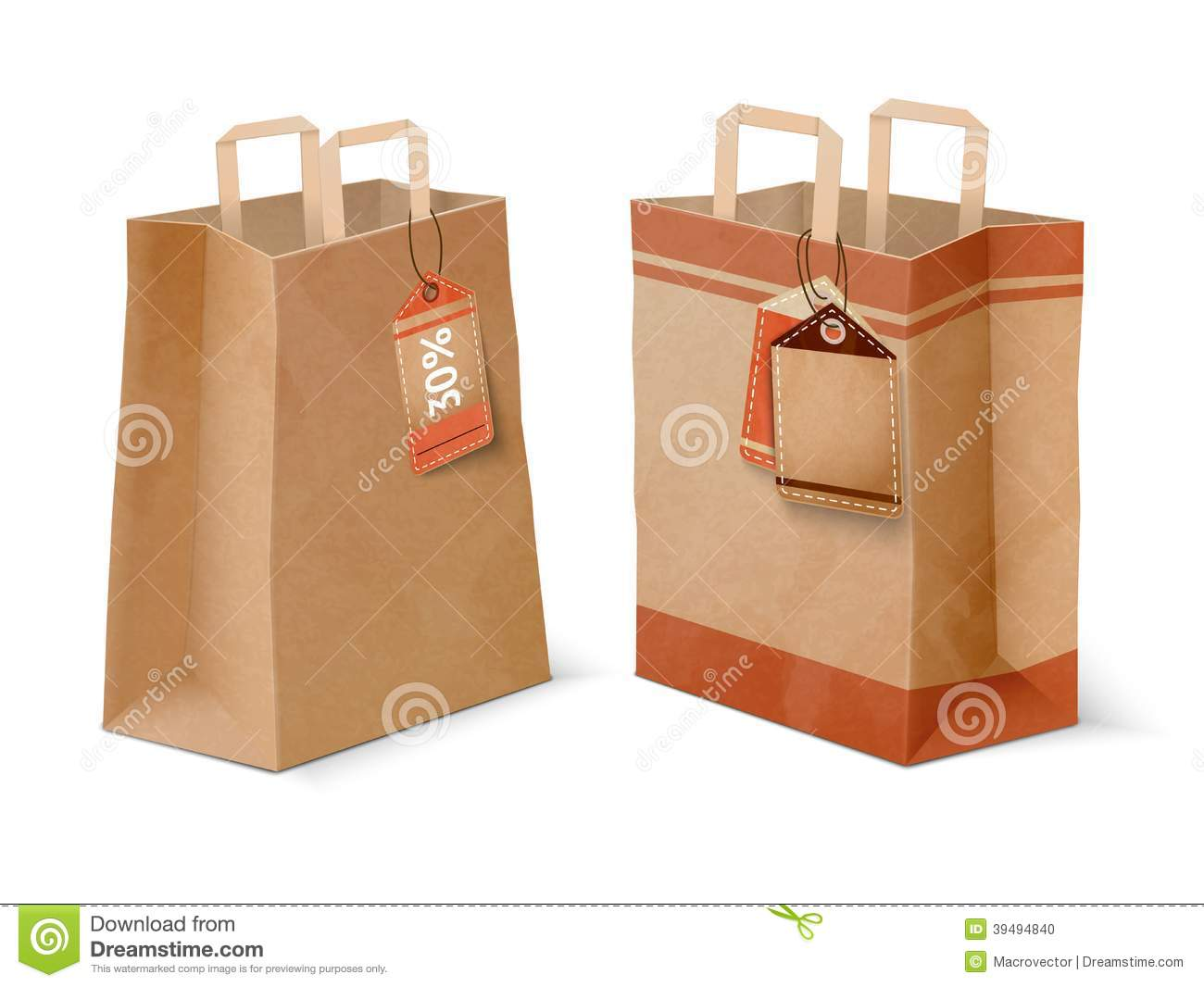 cheap paper bags for sale Purchase in bulk and start saving on small and large wholesale paper gift bags today at dollardays wholesale gift wrap paper, gifts cards, gifts bags, gifts boxes, stationery supplies and more.