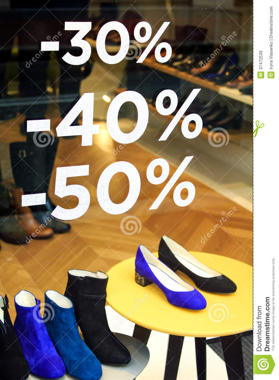 Shopping sale royalty free stock images image 37472539 - Boutique free annecy ...