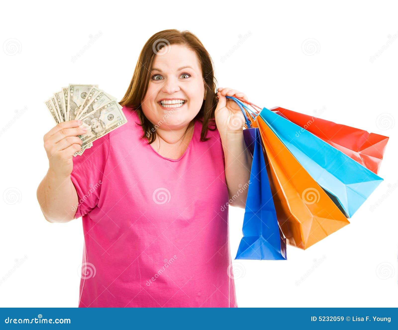 Shopping Spree Com