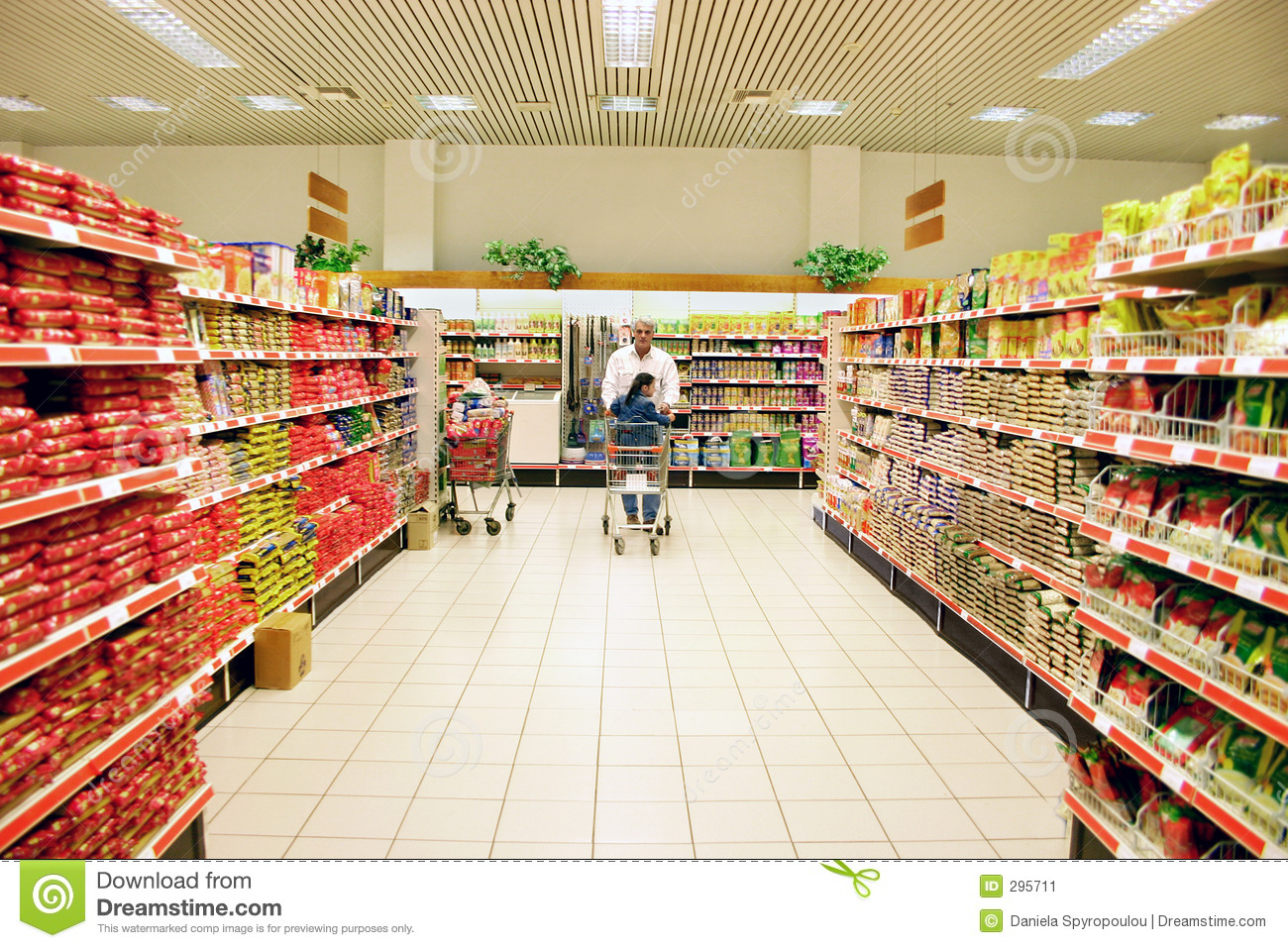 Supermarket Clipart 1 together with 148W0250 also A 14919034 in addition 367566 in addition Vintage Logo Collection Volume 2. on grocery cart clip art