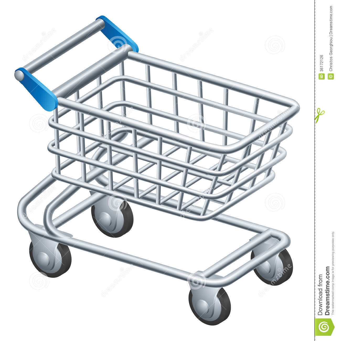 shopping trolley dating Rosie mcdonagh, of roman way, folkestone, initially denied walking off with nearly £400 worth of shopping but was found guilty at an earlier trial today (november 8), folkestone magistrates' court heard that on march 17, mcdonagh and another woman were caught on cctv pushing a trolley around b&m bargains in canterbury.