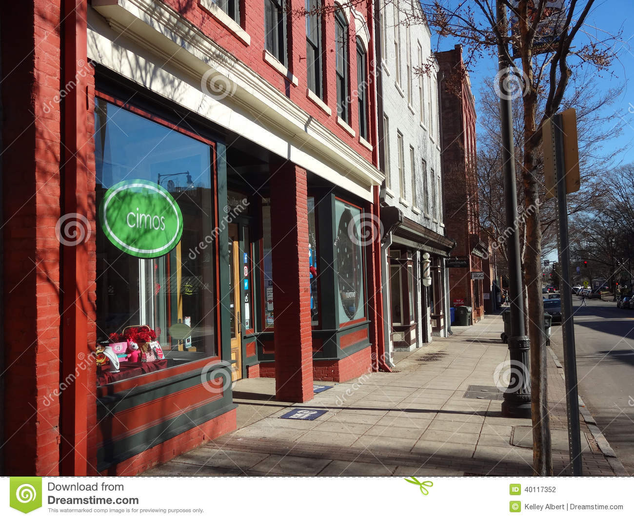 Best Raleigh Shopping: See reviews and photos of shops, malls & outlets in Raleigh, North Carolina on TripAdvisor.