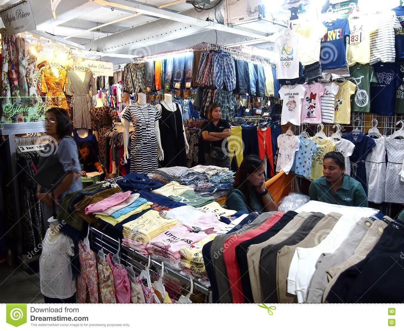 Best Philippines Shopping: See reviews and photos of shops, malls & outlets in Philippines on TripAdvisor.