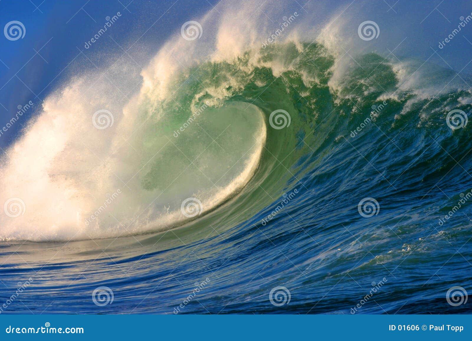 Shorebreakwaimea
