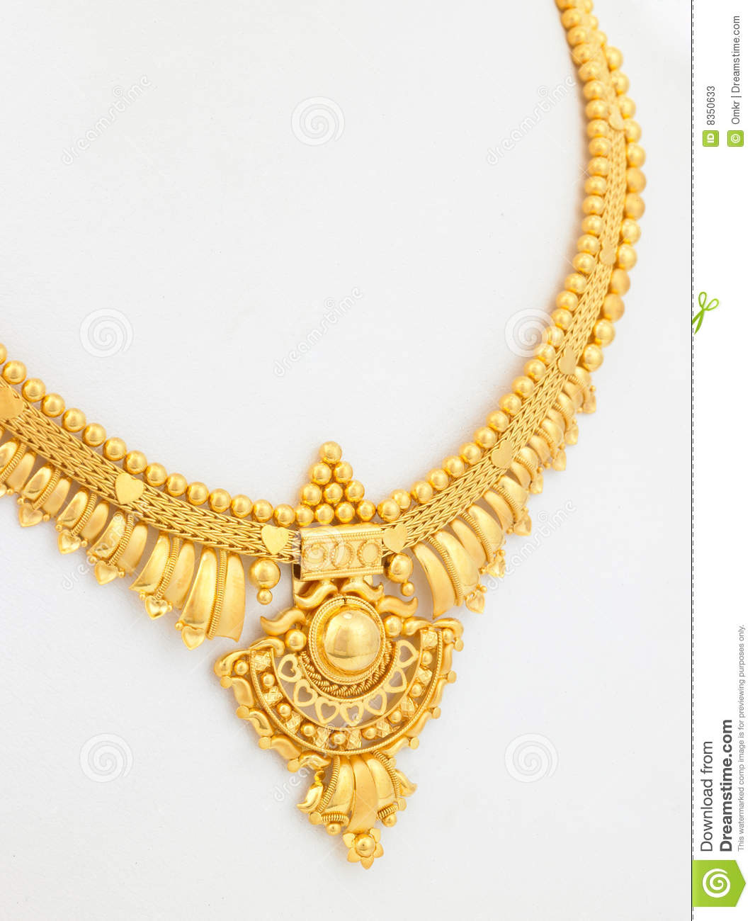 alloy golden style buy rs necklace diva me online