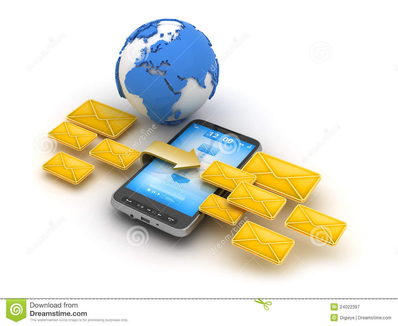 short message service sms what how Full answer sms is a text-messaging service application for phone, web or mobile communication systems this feature is supported by a standardized communications protocol to enable mobile phones and other devices to transmit short text messages.