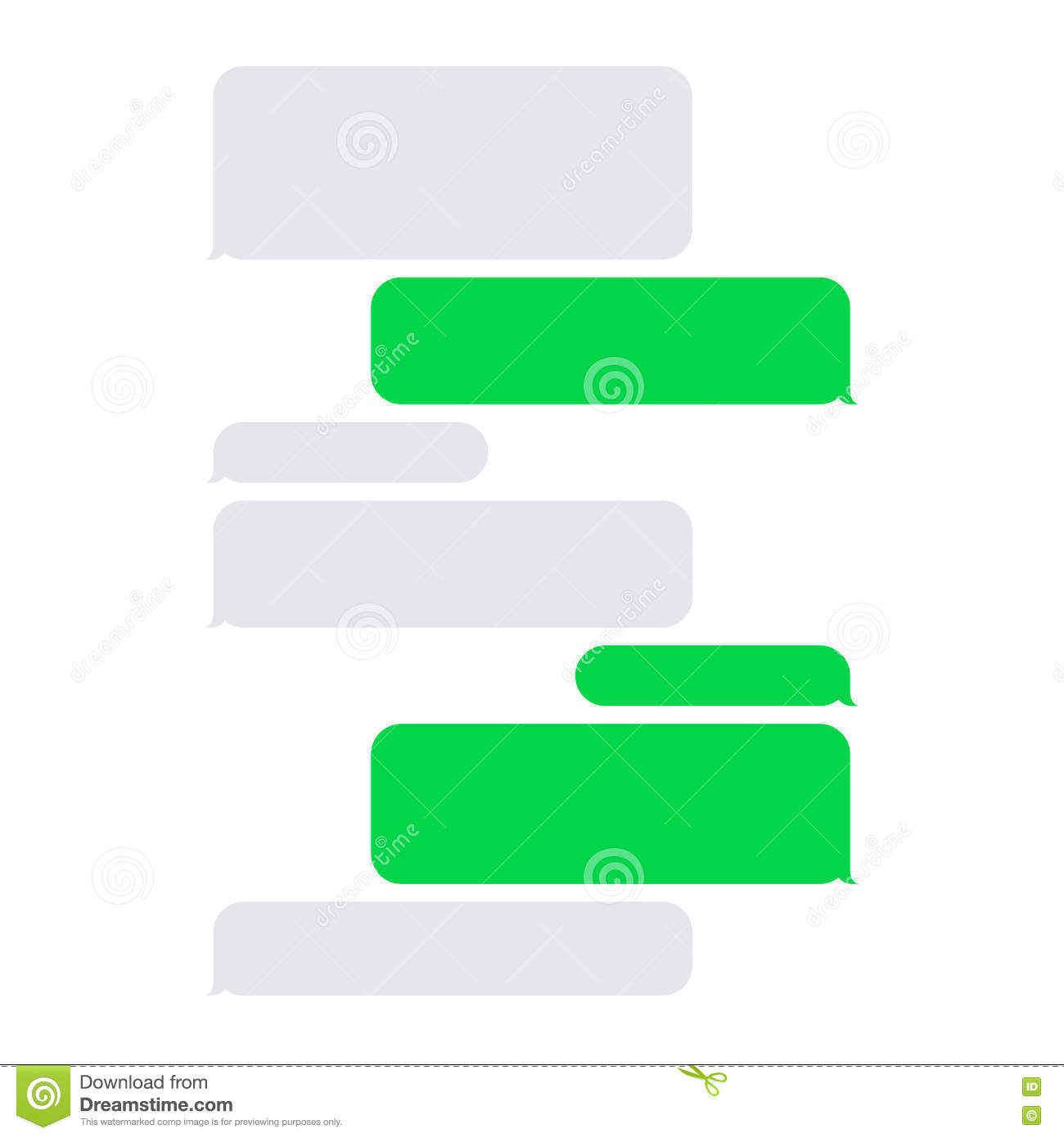 Images of Blank Text Conversation - #rock-cafe