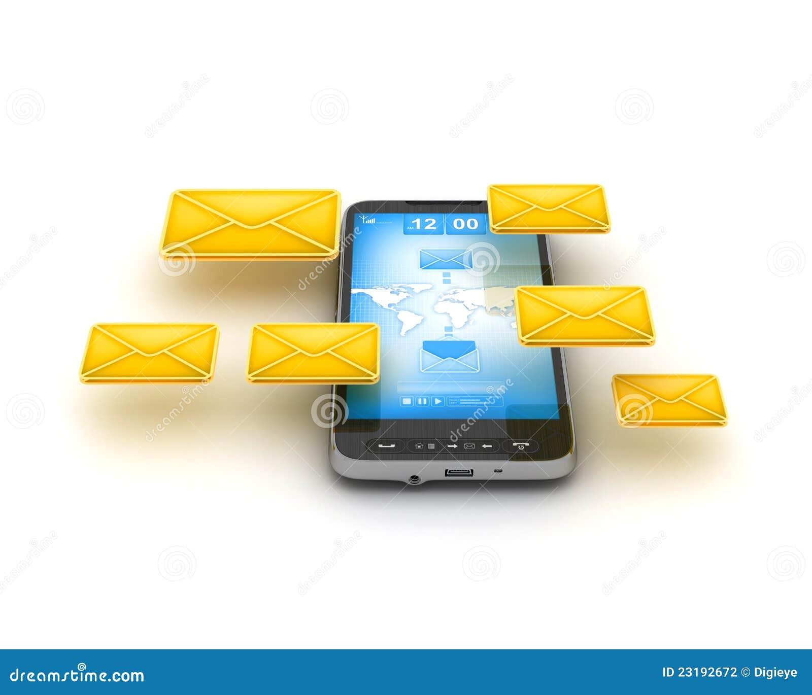 Free Online Phone