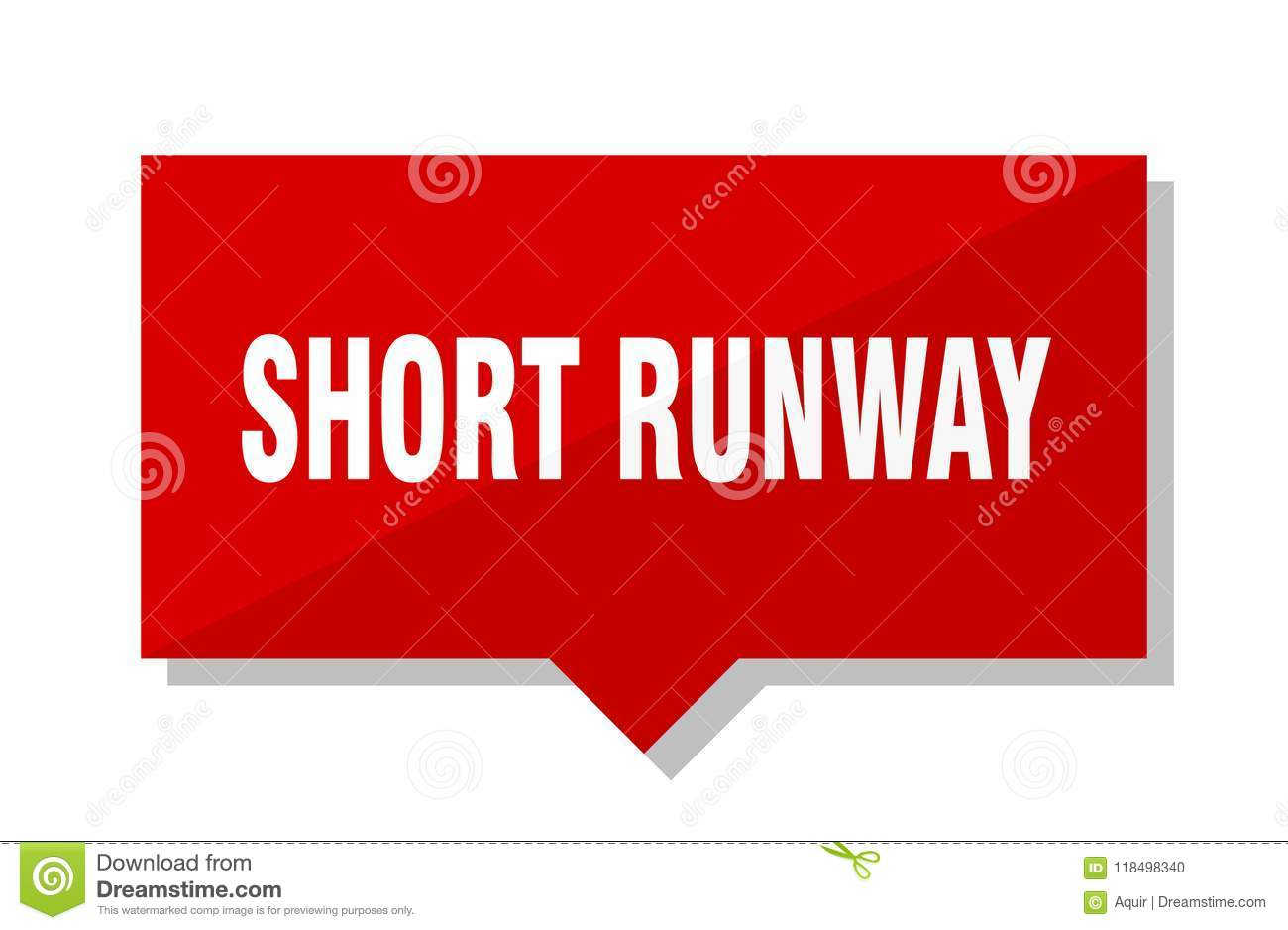 Communication on this topic: Tag: Short, tag-short/