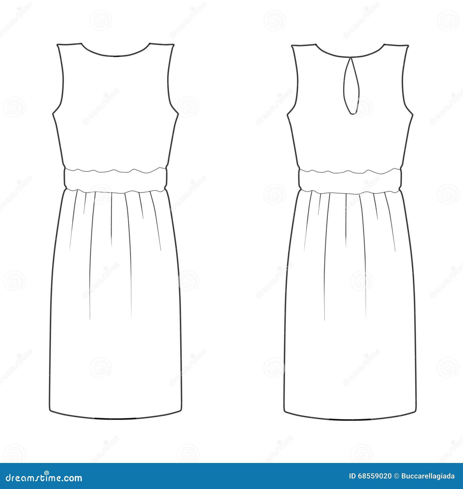 bar stool bar stool vect kingofficeus : short woman dress set fashion flat template sketch 68559020 from kingoffice.us size 1300 x 1390 jpeg 66kB