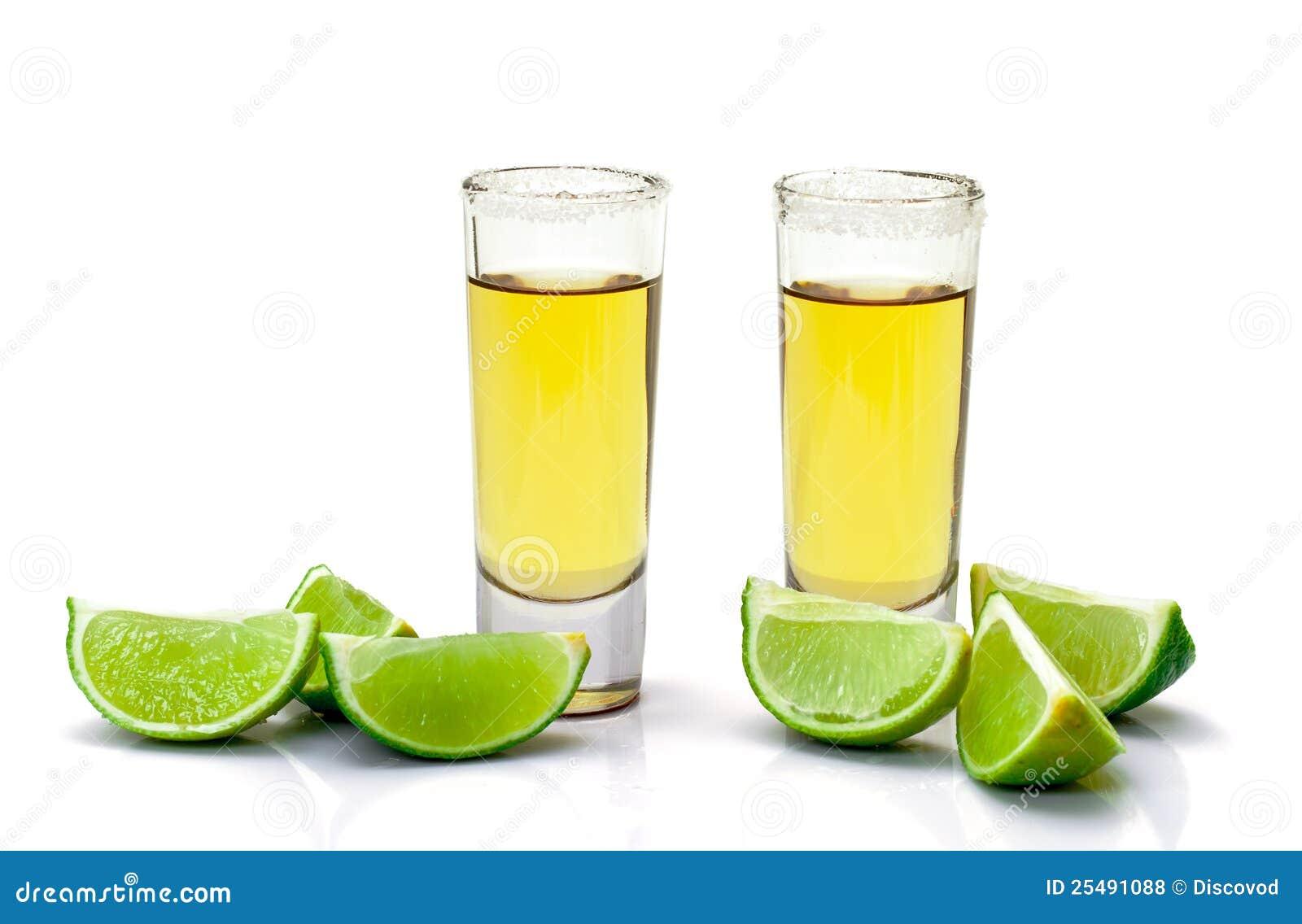 Caballito de tequila no mejor de semen - 2 part 9