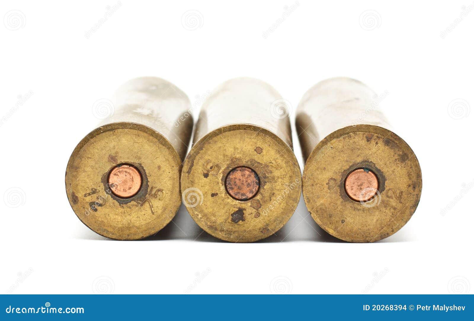 Cartridges Shotgun Cartridges Prices
