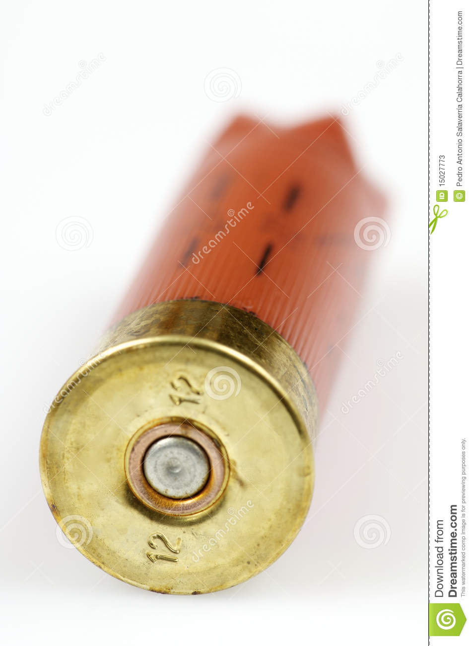 shotgun shell background - photo #28