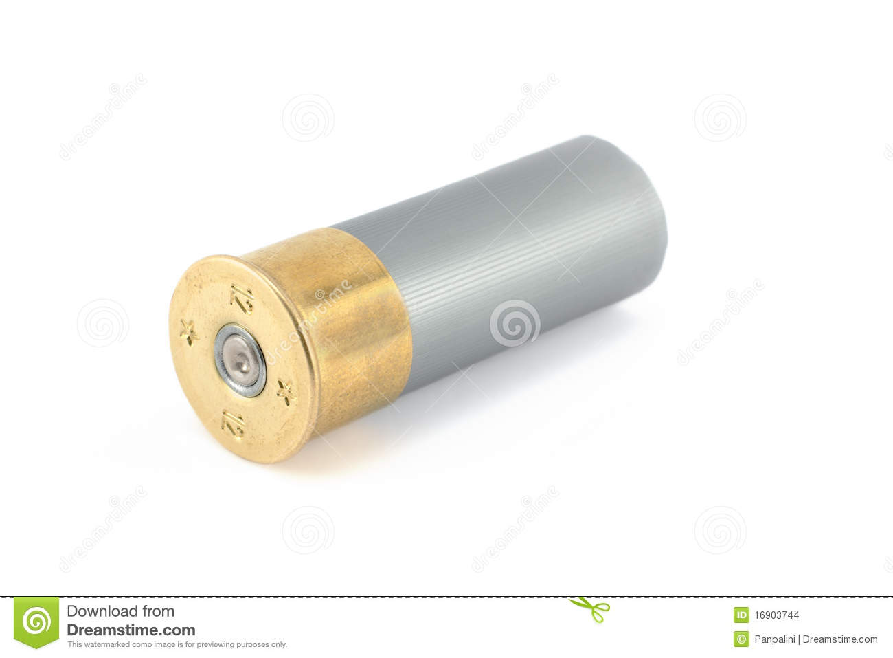 shotgun shell background - photo #49