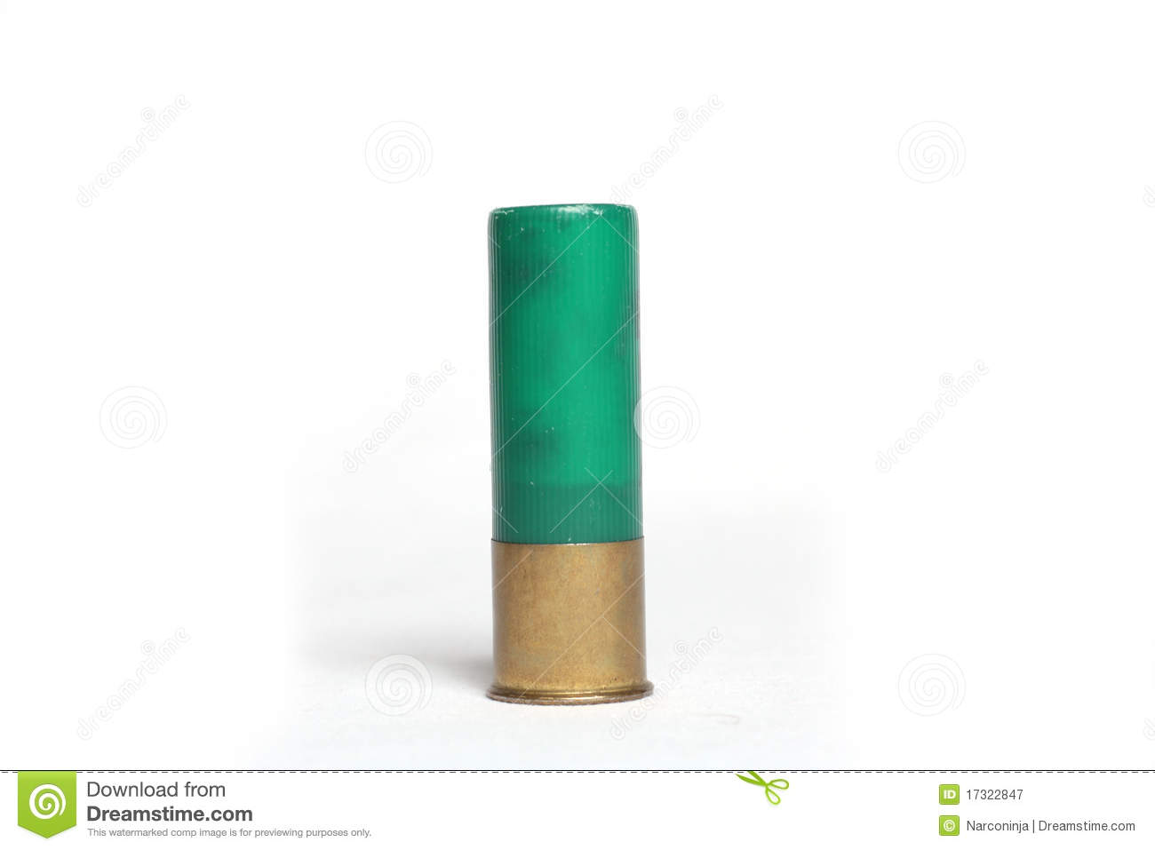 shotgun shells background - photo #12
