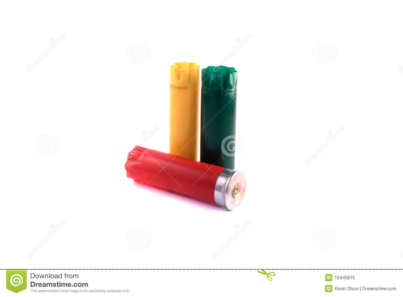 shotgun shells background - photo #35