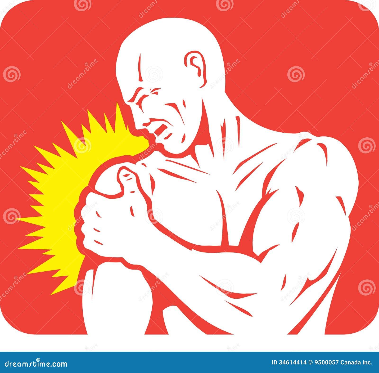 Shoulder clicking no pain