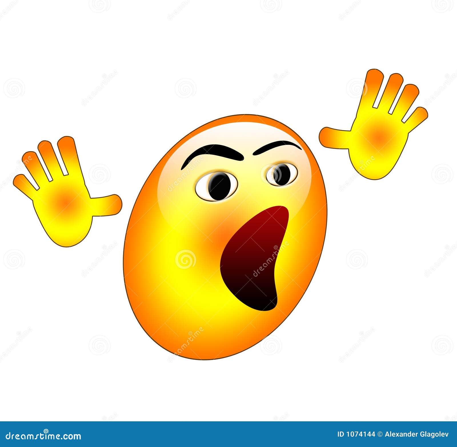 ... art sing clip art yell clip art whisper clip art scream clip art shout