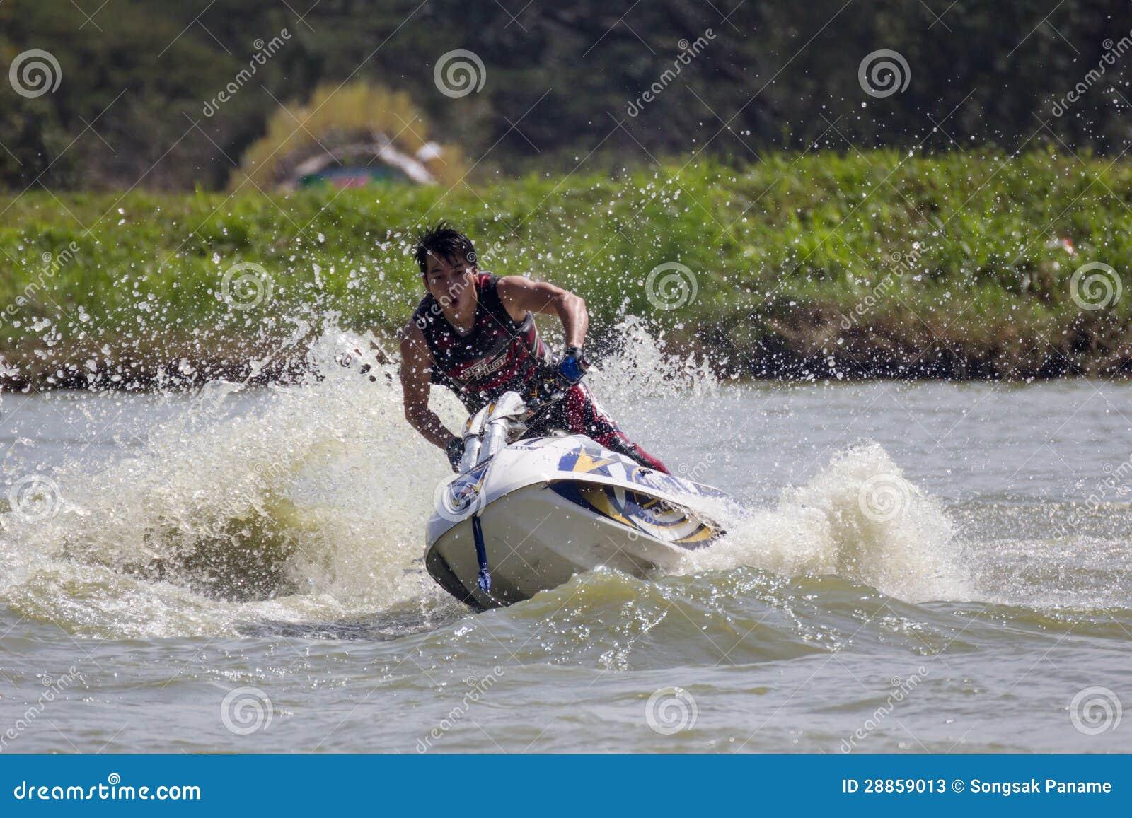 Action jet ski & boat rentals daytona beach fl news