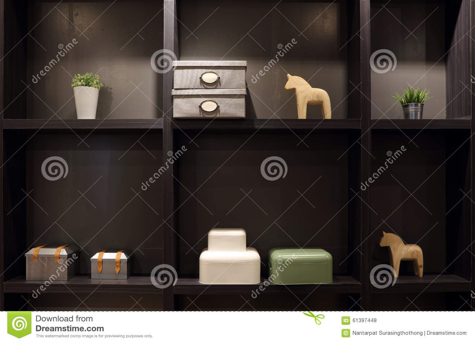 Modern Showcase Designs For Living Room Home Decor Pictures Living Room Showcases Home Awesome Home