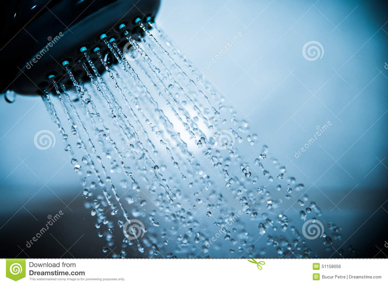 Shower Stock Images - Download 118,361 Photos