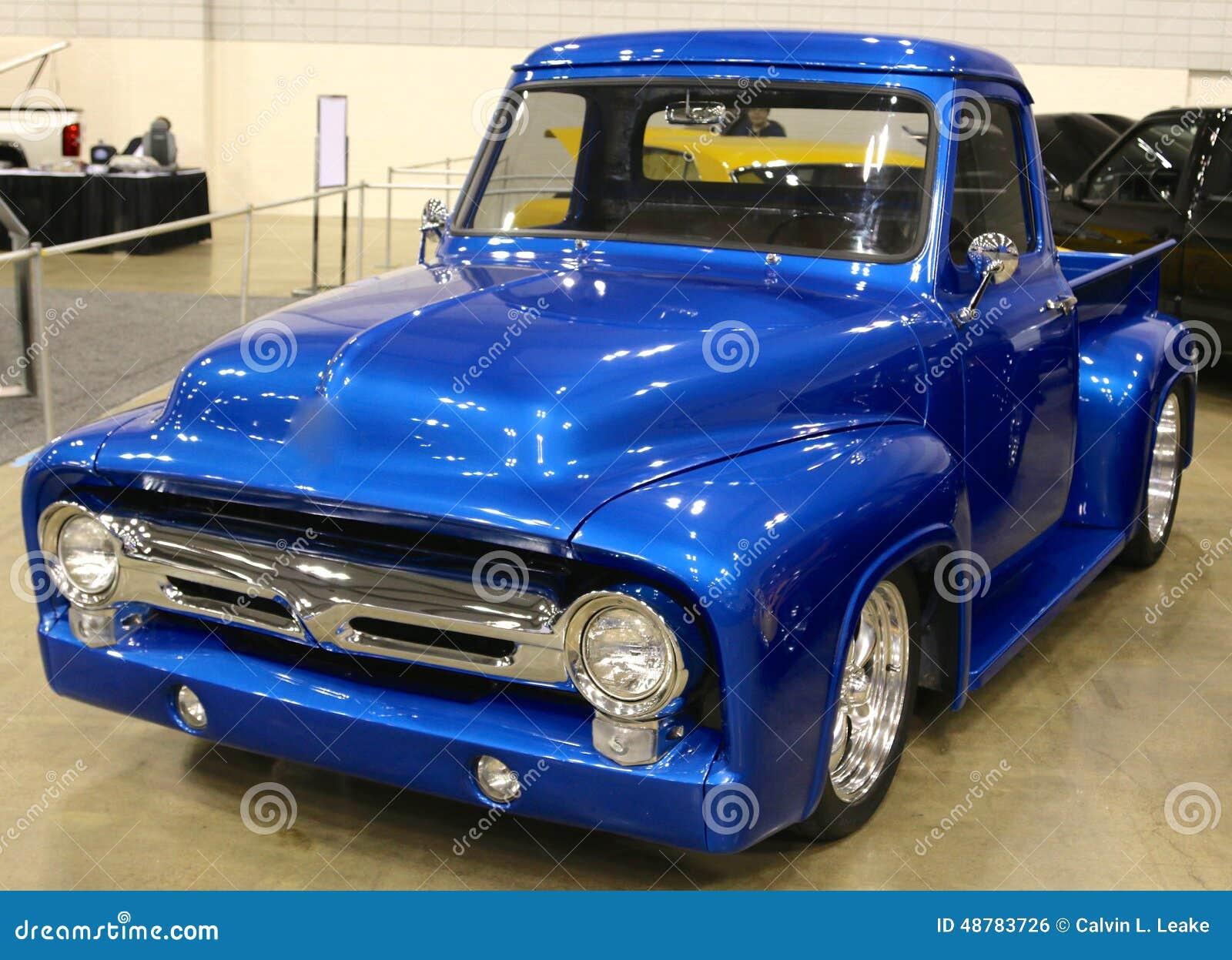 400 ford engine rebuild kit  400  free engine image for