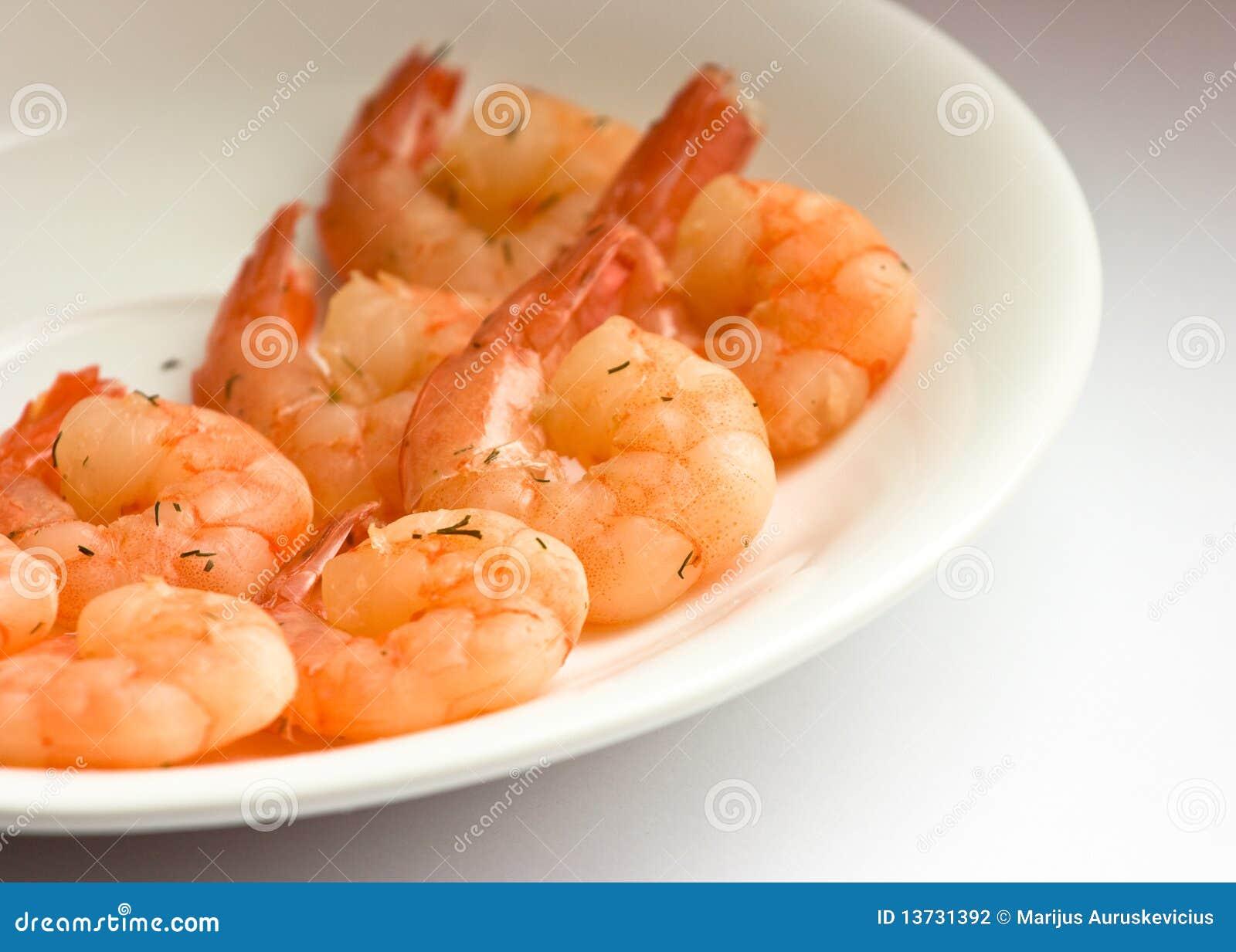 Shrimp Stock Photography - Image: 13731392