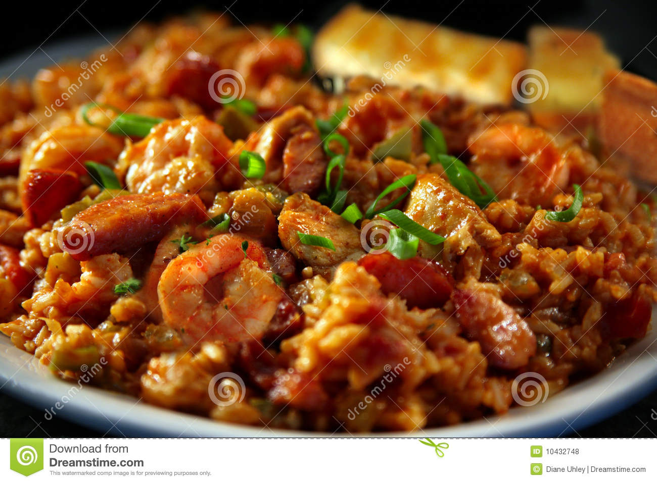 Shrimp And Chicken Gumbo With Scallions Royalty Free Stock Watermelon Wallpaper Rainbow Find Free HD for Desktop [freshlhys.tk]