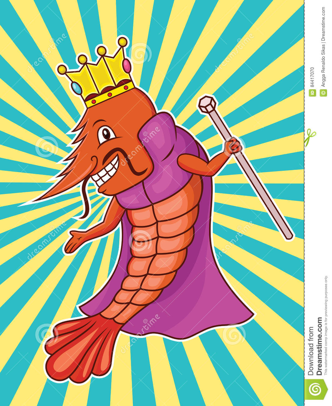 Scepter Cartoon Stock Illustrations 724 Scepter Cartoon Stock Illustrations Vectors Clipart Dreamstime Candy pink crown and scepter. scepter cartoon stock illustrations 724 scepter cartoon stock illustrations vectors clipart dreamstime