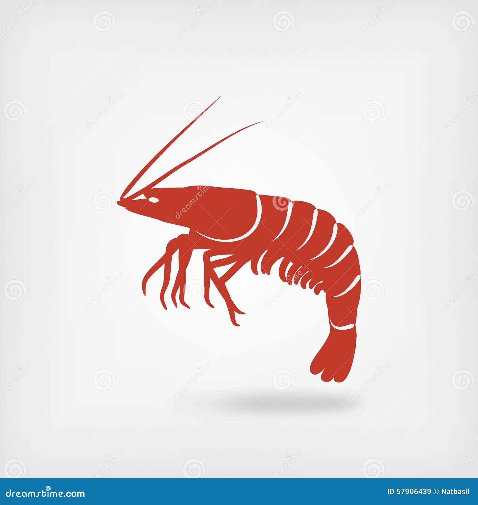 http://thumbs.dreamstime.com/z/shrimp-seafood-logo-vector-illustration-eps-57906439.jpg