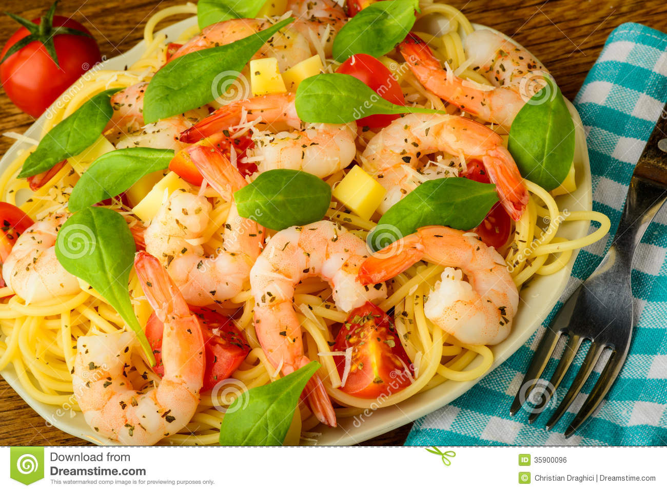 charming healthy seafood Part - 2: charming healthy seafood good ideas