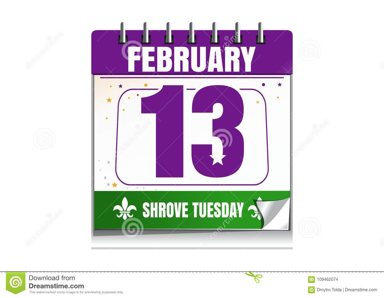 Why is tuesday called tuesday 9