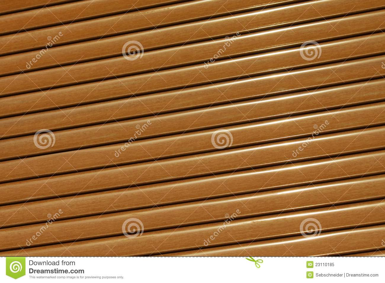 Shutters Royalty Free Stock Photo Image 23110185