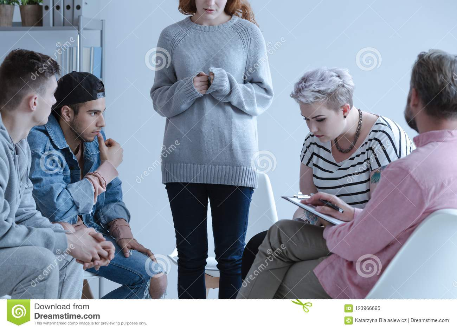 Maxporn Teens