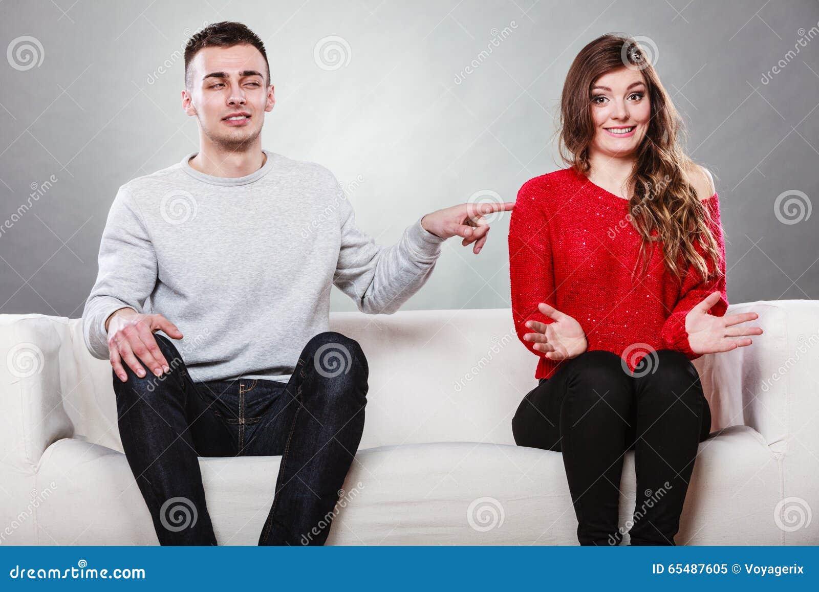 Mechanics dating