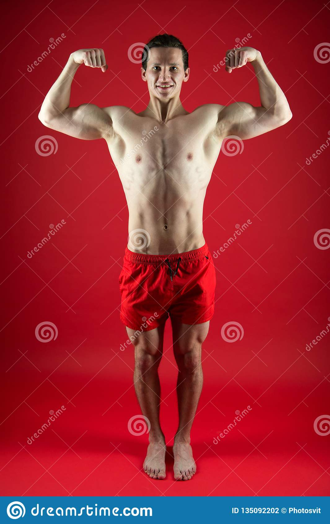 Siła i motywacja dostosowywa twój ciało i gubi ciężar Sport i sprawność fizyczna E atleta