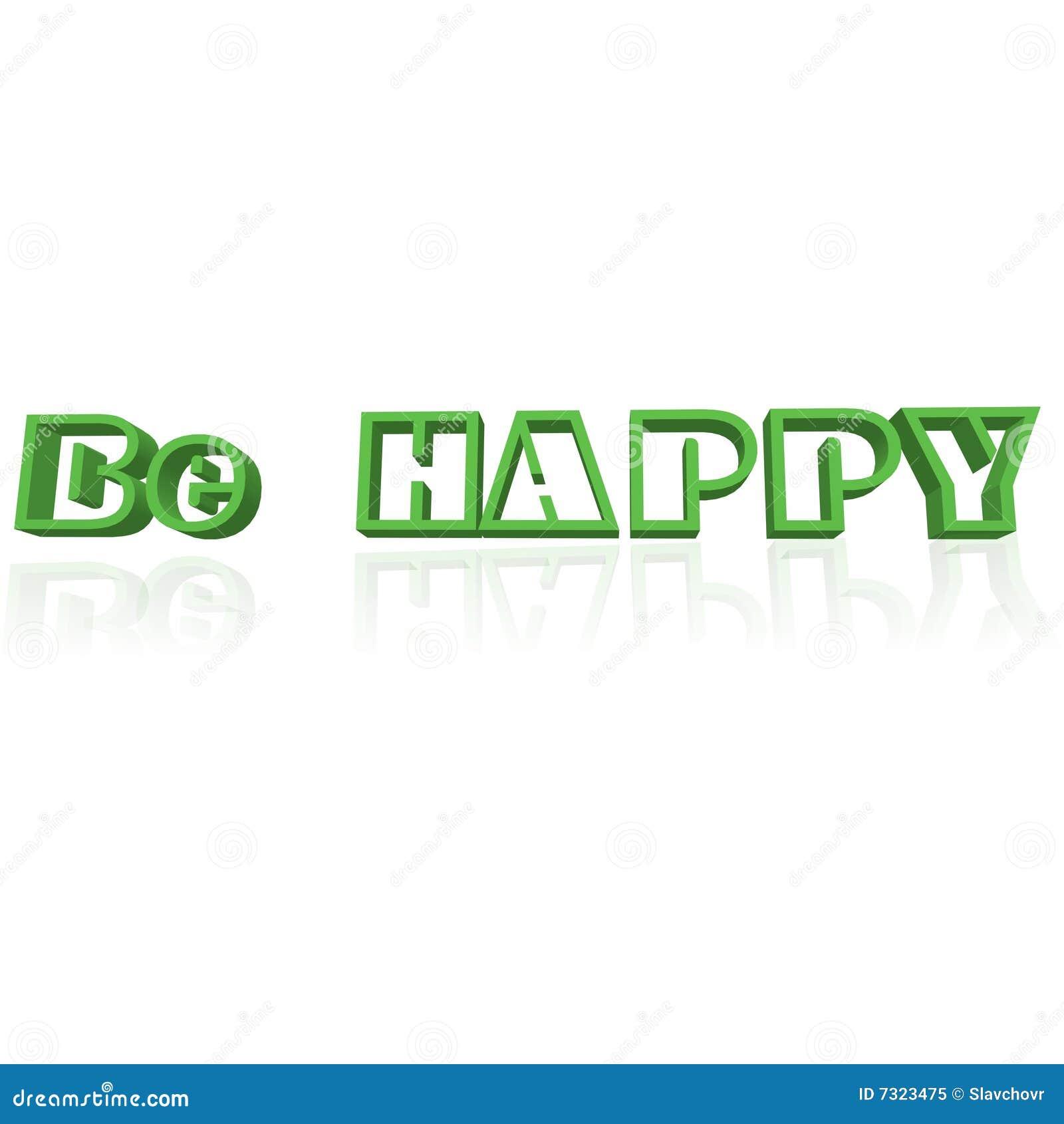 Sia felice