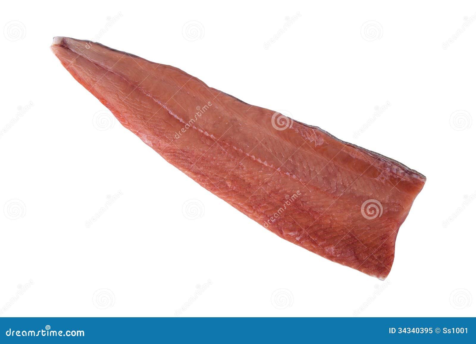Siberian Salmon Stock Photo   CartoonDealer.com #34778640