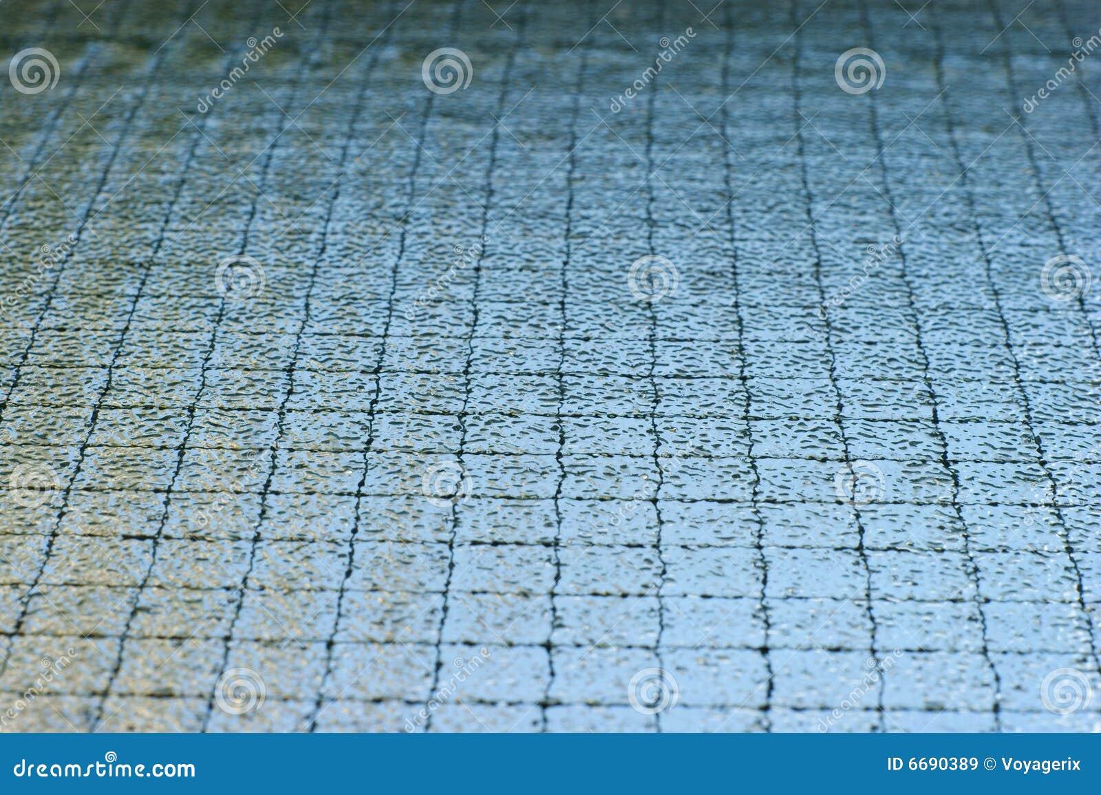 Wunderbar Drahtglas Textur Bilder - Elektrische Schaltplan-Ideen ...