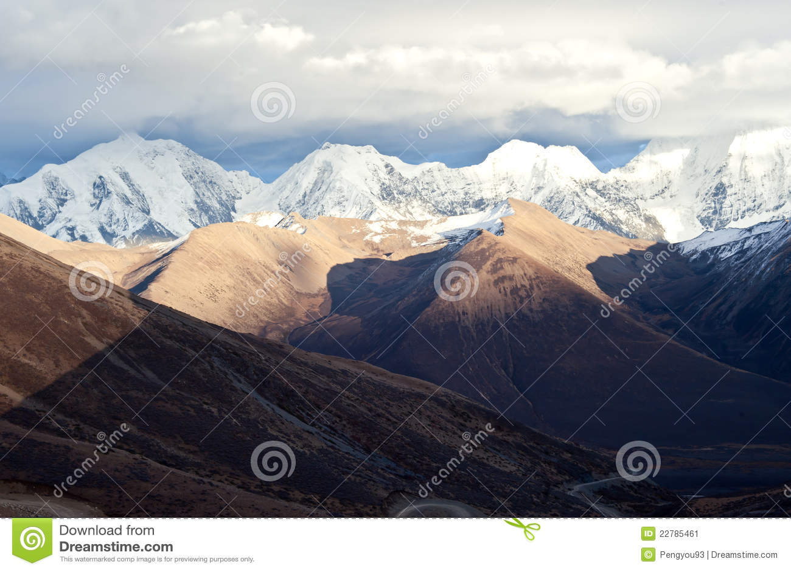 Sichuan νομαρχιακών διαμερισμάτ&