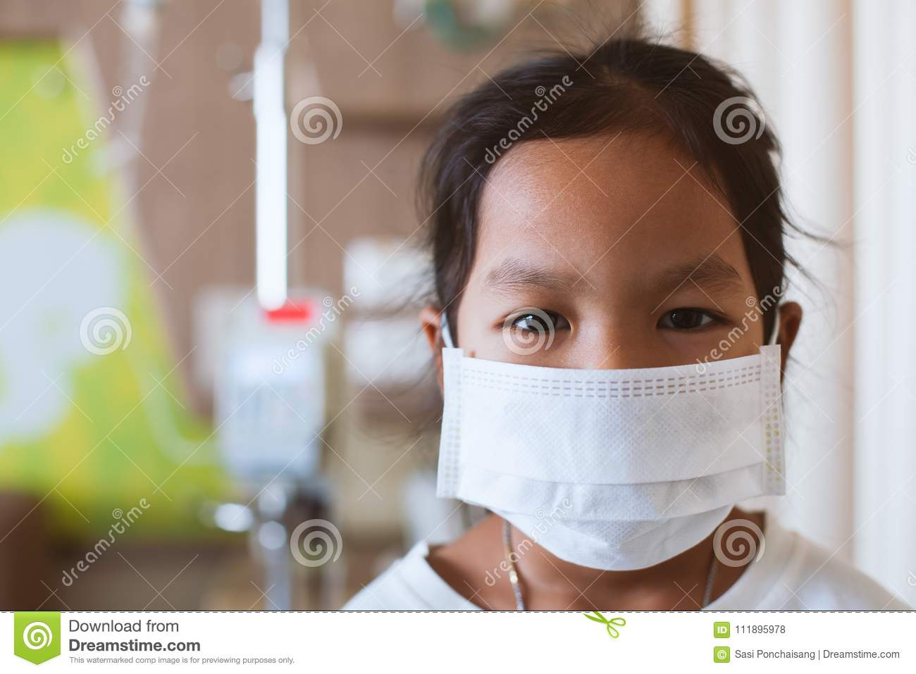 To acquire How to face wear mask when sick picture trends