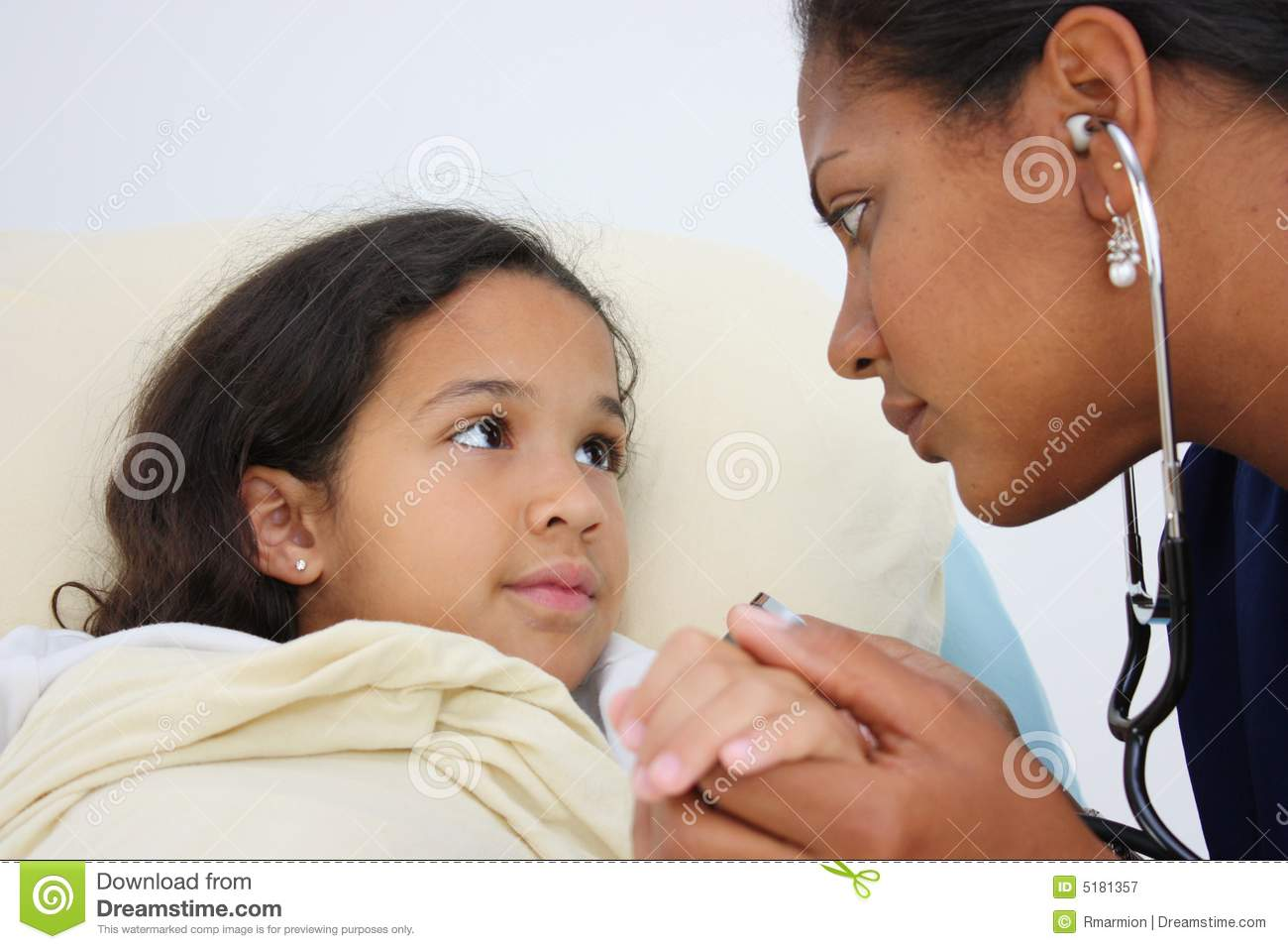 sick child care Parents and families transcript when is a child too sick to attend child care produced by the community care licensing division of the california department of.