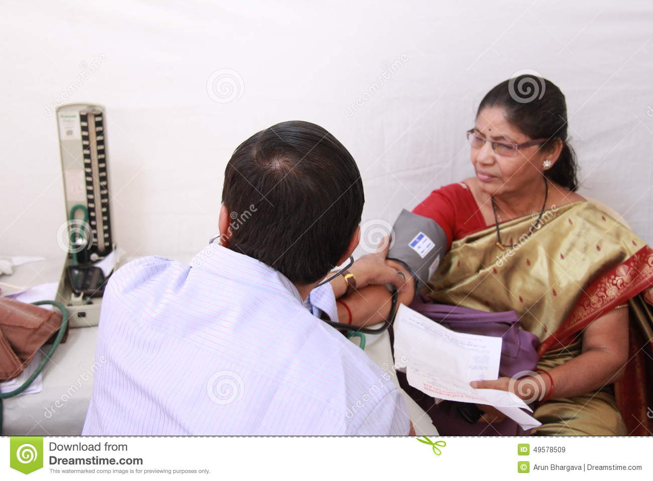indian pussy check up