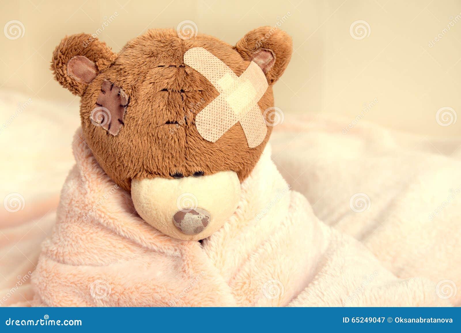 Pediatric Nurse Clipart Pediatric Nurse And 2 ...