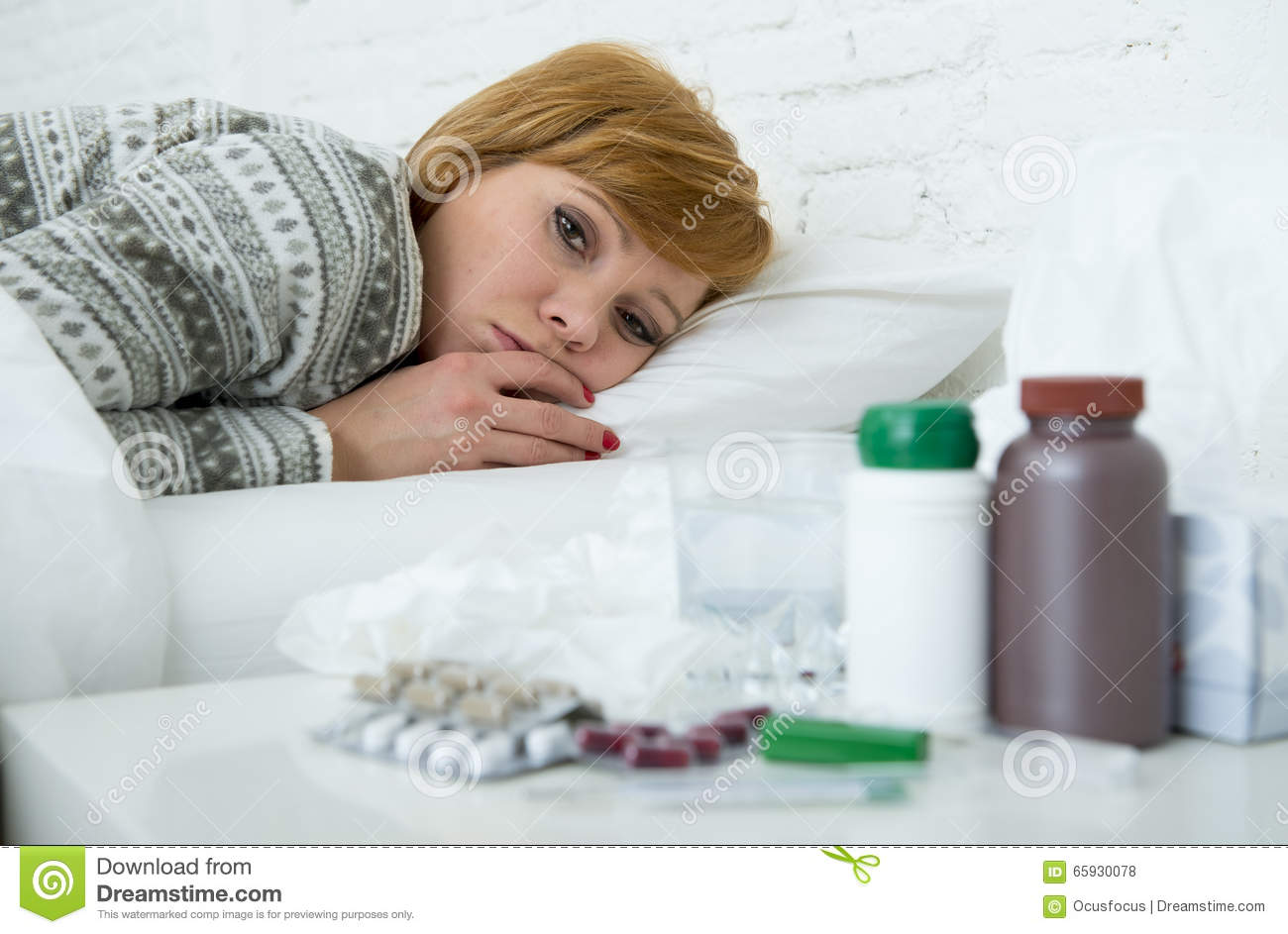 Are cold meds dangerous for very young kids