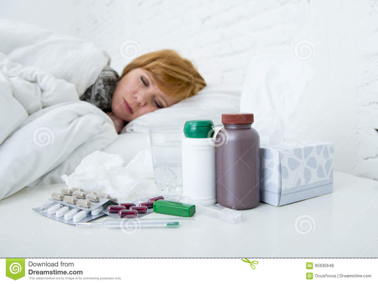 photo Are cold meds dangerous for very young kids