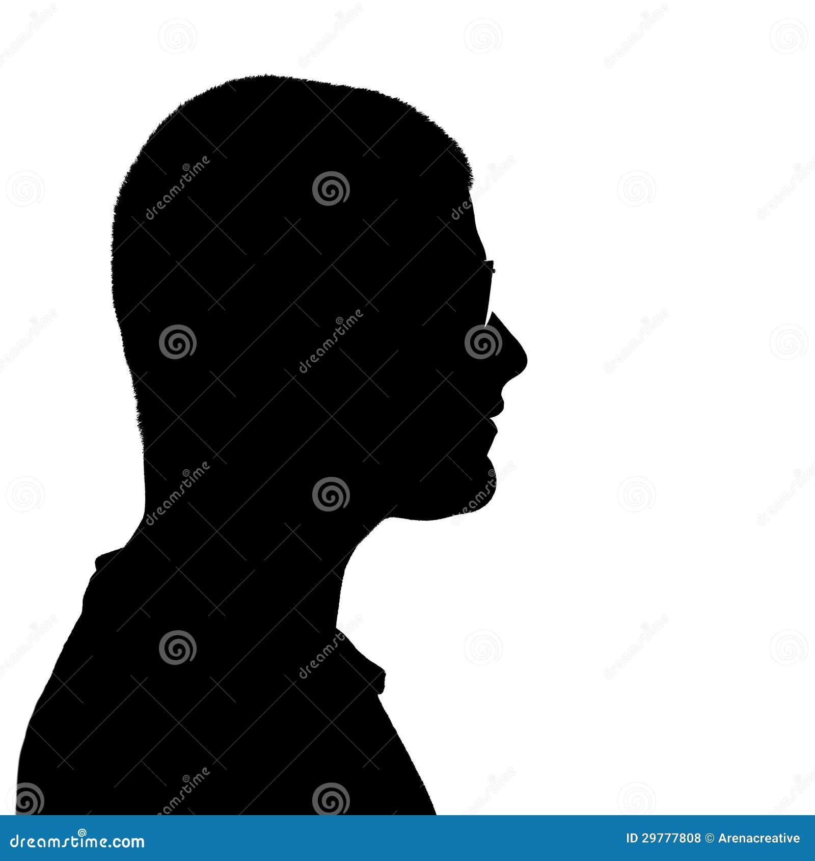 Search profile of man erotic